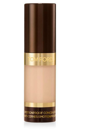Emotionproof Concealer от Tom Ford