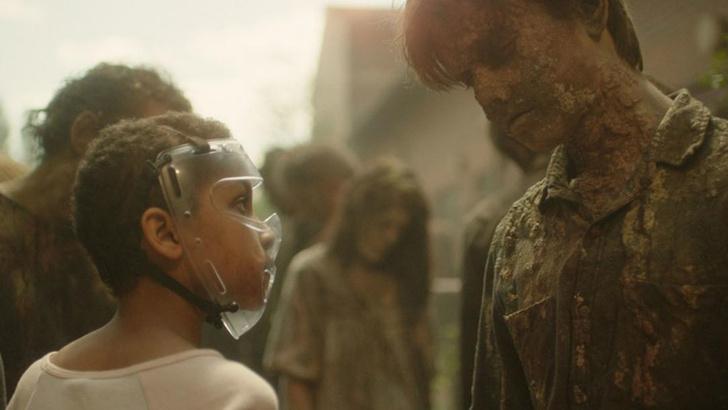 Фото №15 - 20 лучших фильмов про зомби: старых, новых и малоизвестных