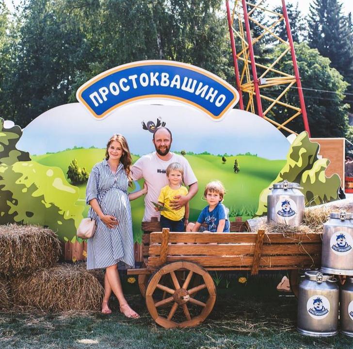 Фото №3 - Журнал «Вокруг света» приглашает на арт-фестиваль «KrugARTsvetka»