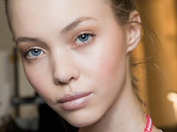 Фото №32 - Как сделать глаза больше с помощью макияжа
