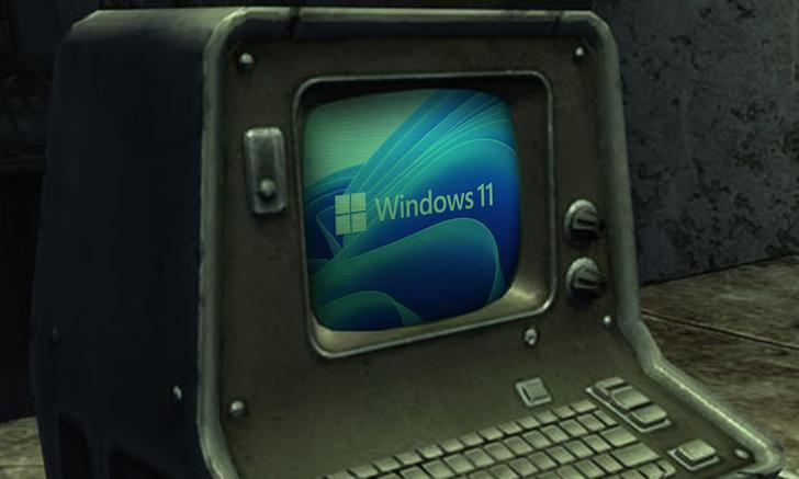 Фото №2 - Windows 11— что за зверь и нужен ли он тебе лично