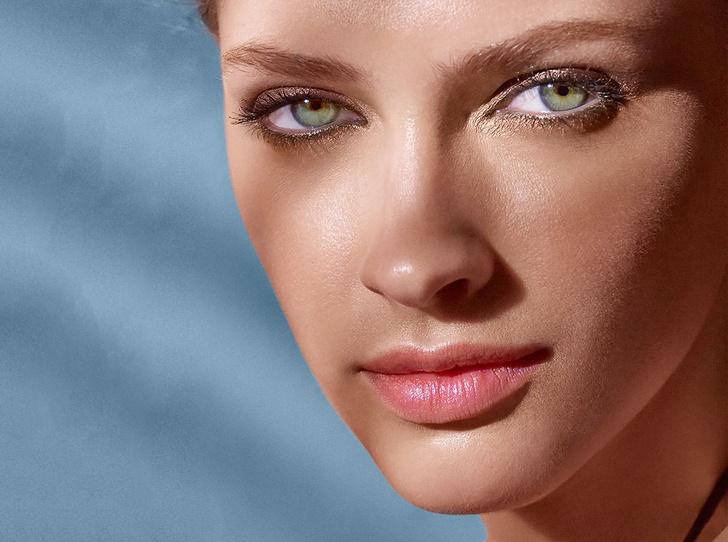 Фото №3 - Пять секретов дневного макияжа: советы визажиста