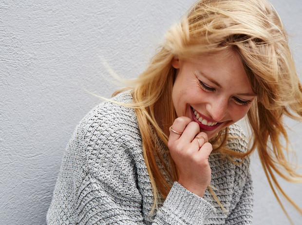 Фото №1 - Как и зачем справляться с повышенной эмоциональностью
