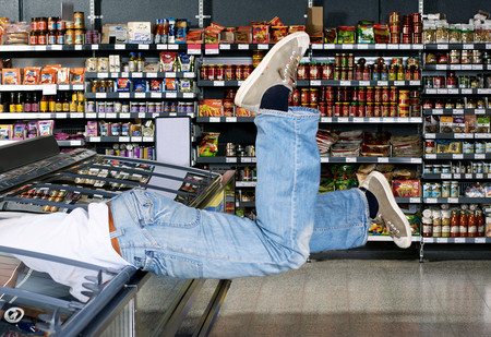 10 бесчестных уловок супермаркетов по отъему средств у населения
