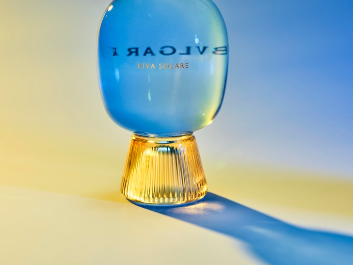 Фото №2 - Любовное зелье: соблазнительный аромат на лето, которым пользуется Тина Кунаки