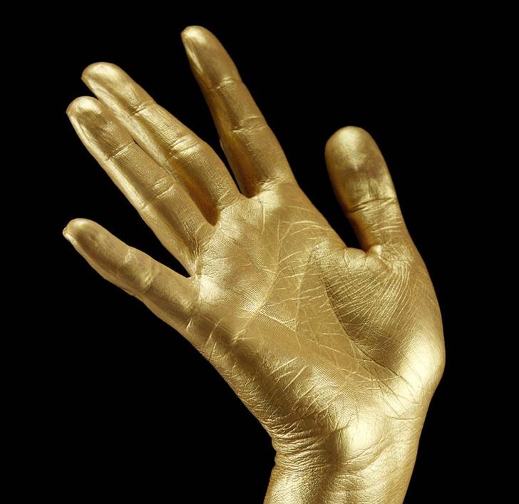 Фото №3 - Новое золото: что такое биткойн и деньги ли это?