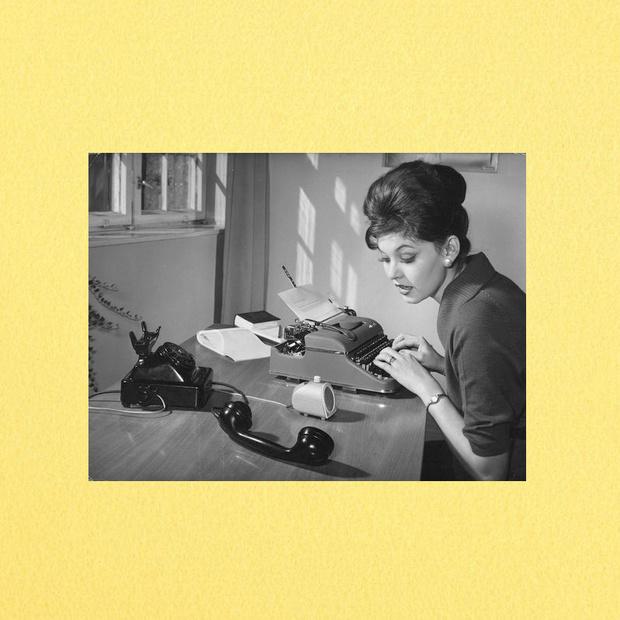 Фото №3 - «Я боюсь возвращаться в офис после самоизоляции»: как снизить тревогу первых рабочих дней
