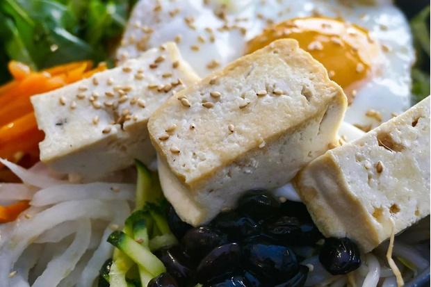 Фото №9 - Диета по-корейски: 10 любимых продуктов айдолов, которые помогают бороться с лишним весом
