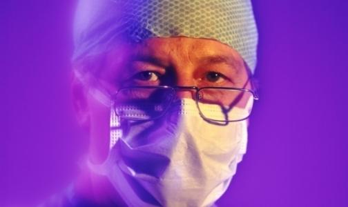 Фото №1 - Роспотребнадзор: Опасность завоза коронавируса в Россию есть