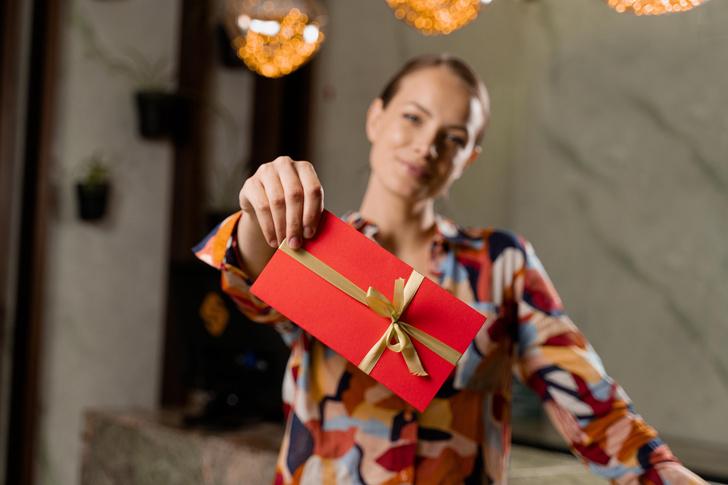 Фото №3 - Что подарить на День учителя: 10 идей необычных подарков