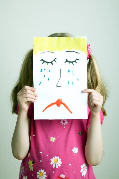 Фото №5 - Детские достижения, неудачи и ошибки