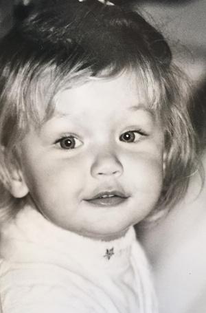 Фото №8 - Вечно молодые: правила макияжа для обладательниц baby-face