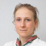 Вера Мищенко