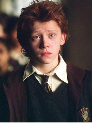 Фото №7 - Комиксы в Хогвартсе: какими супергероями были бы персонажи «Гарри Поттера»