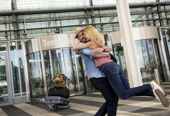 Фото №5 - Как спланировать отдых в любой стране без агентств
