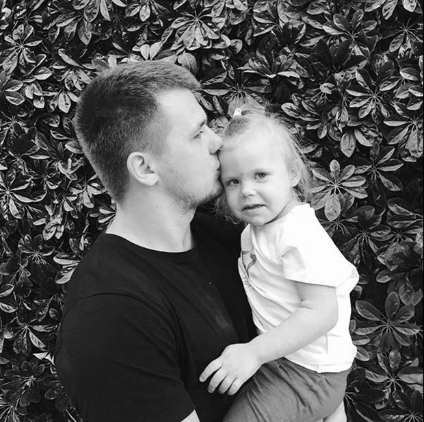 Фото №4 - «Наша дочь заболела ДЦП после неудачной прививки»: реальная история все равно счастливой семьи