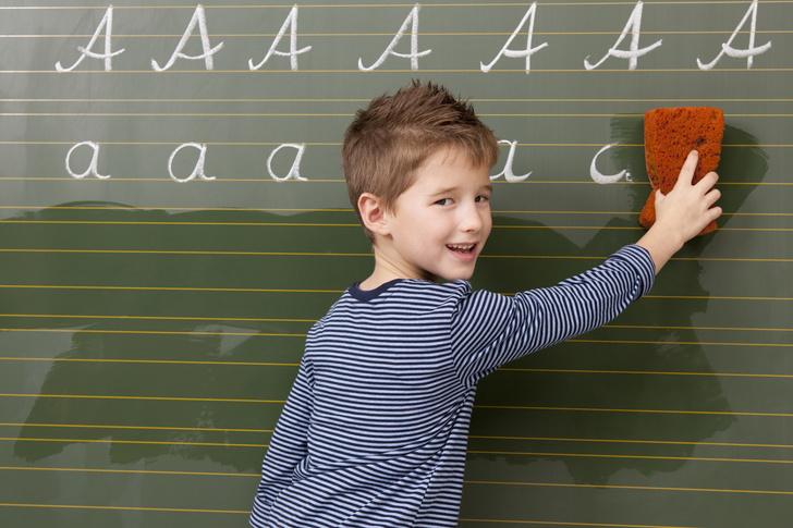дежурство в школе, законно ли, уборка в классе, за и против, обязанности школьника, мнение психологов