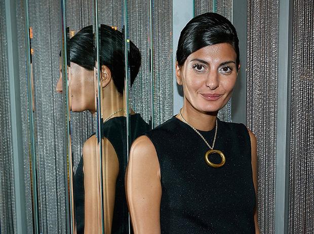Фото №17 - 20 модных итальянок, о которых говорит весь мир