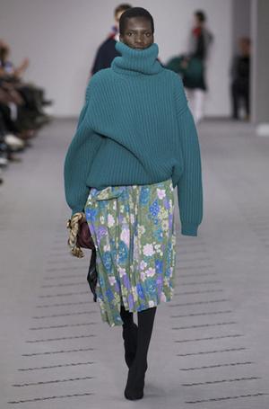 Фото №20 - Будущие модные тренды, которые вы захотите уже сейчас