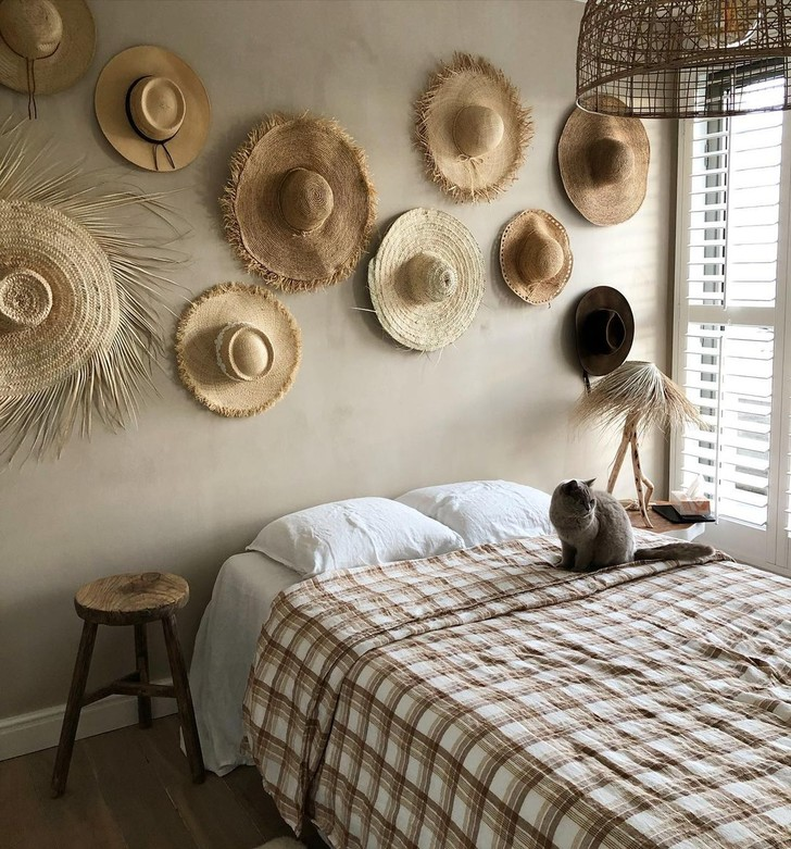 Фото №11 - Обустраиваем дачный дом: 10 простых идей для идеального отдыха