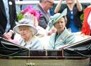 Единственная дочь Королевы: почему мы так редко видим принцессу Анну вместе с Елизаветой