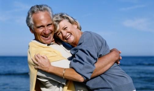 Фото №1 - Эксперты выяснили, с какими болезнями чаще всего встречаются люди после 45 лет