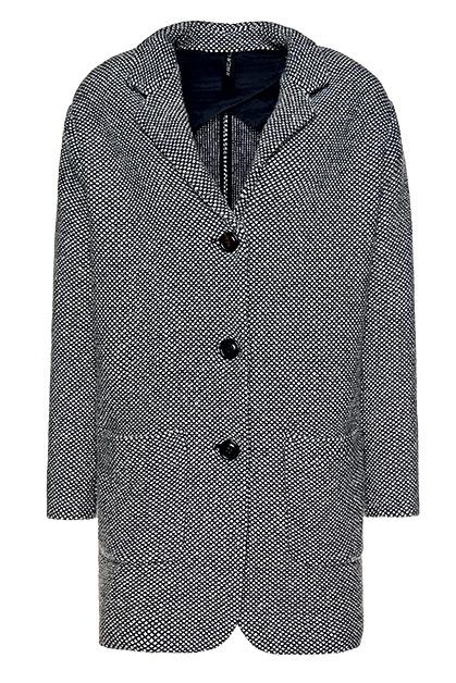 Пальто, Marc Cain