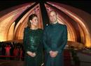 Принц Уильям нарушил «кодекс джентльмена» во время пакистанского тура