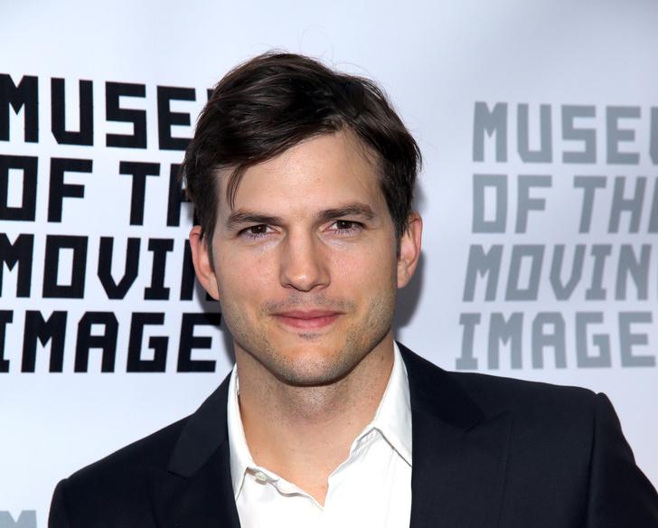 Самые красивые мужчины актеры мира в кино, фото