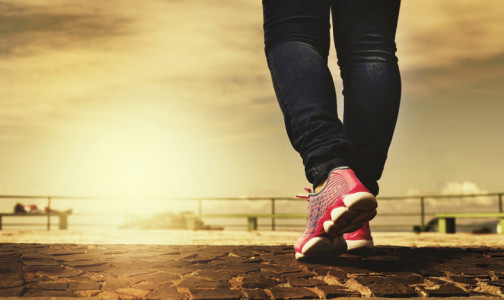 Фото №1 - Недостаток физической активности увеличивает риск развития деменции. Сколько надо двигаться, чтобы избежать ее