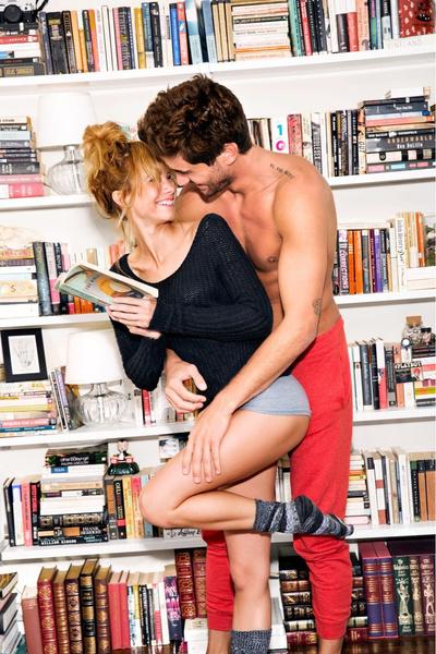 Книги об отношениях мужчины и женщины, психология, рейтинг