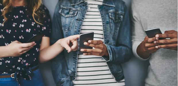 Фото №1 - Как заработать в Инстаграме: научись вести свой аккаунт как SMM-профи