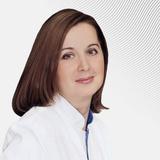 Ева Печатникова