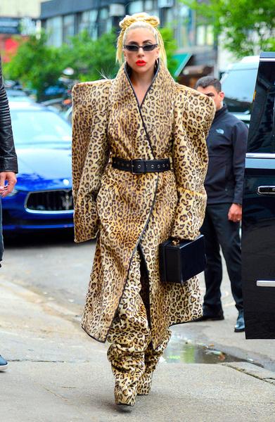 Фото №10 - Антитренды лета 2020: какие вещи точно не стоит носить в ближайшие 3 месяца