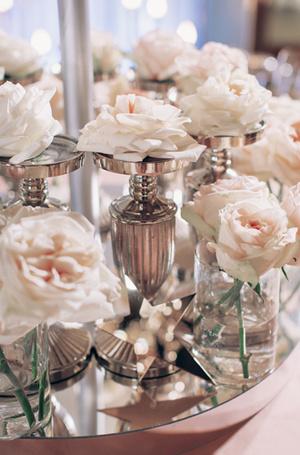 Фото №4 - Как создать романтику и уют дома в День всех влюбленных