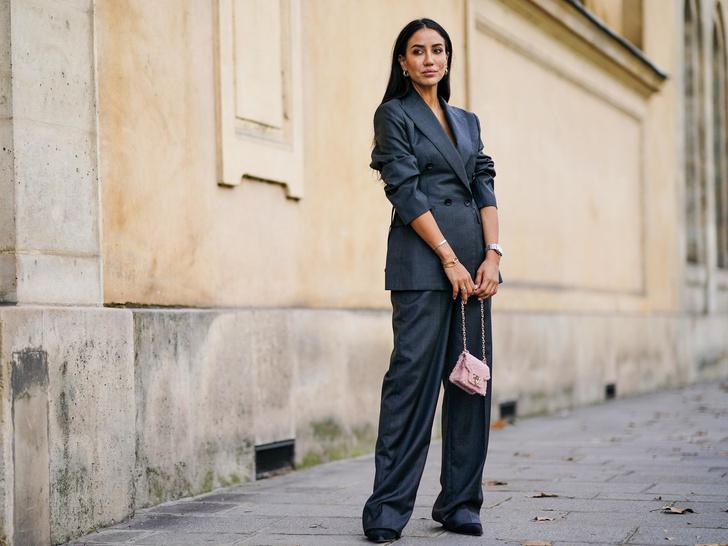 Фото №7 - Отсутствие цвета и одежда «на будущее»: 7 плохих привычек, которые портят ваш стиль