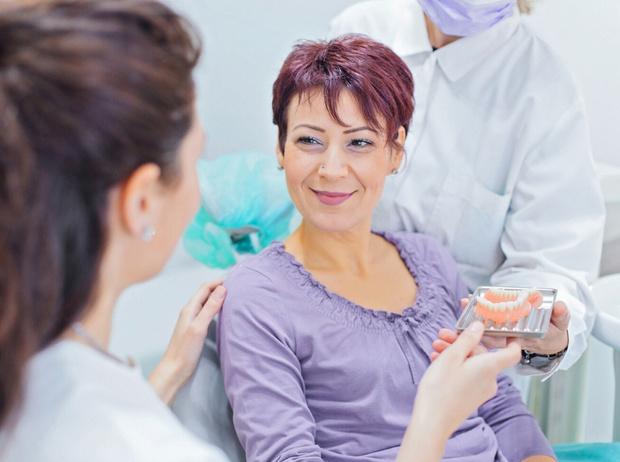 Фото №5 - Мифы и правда об имплантации зубов