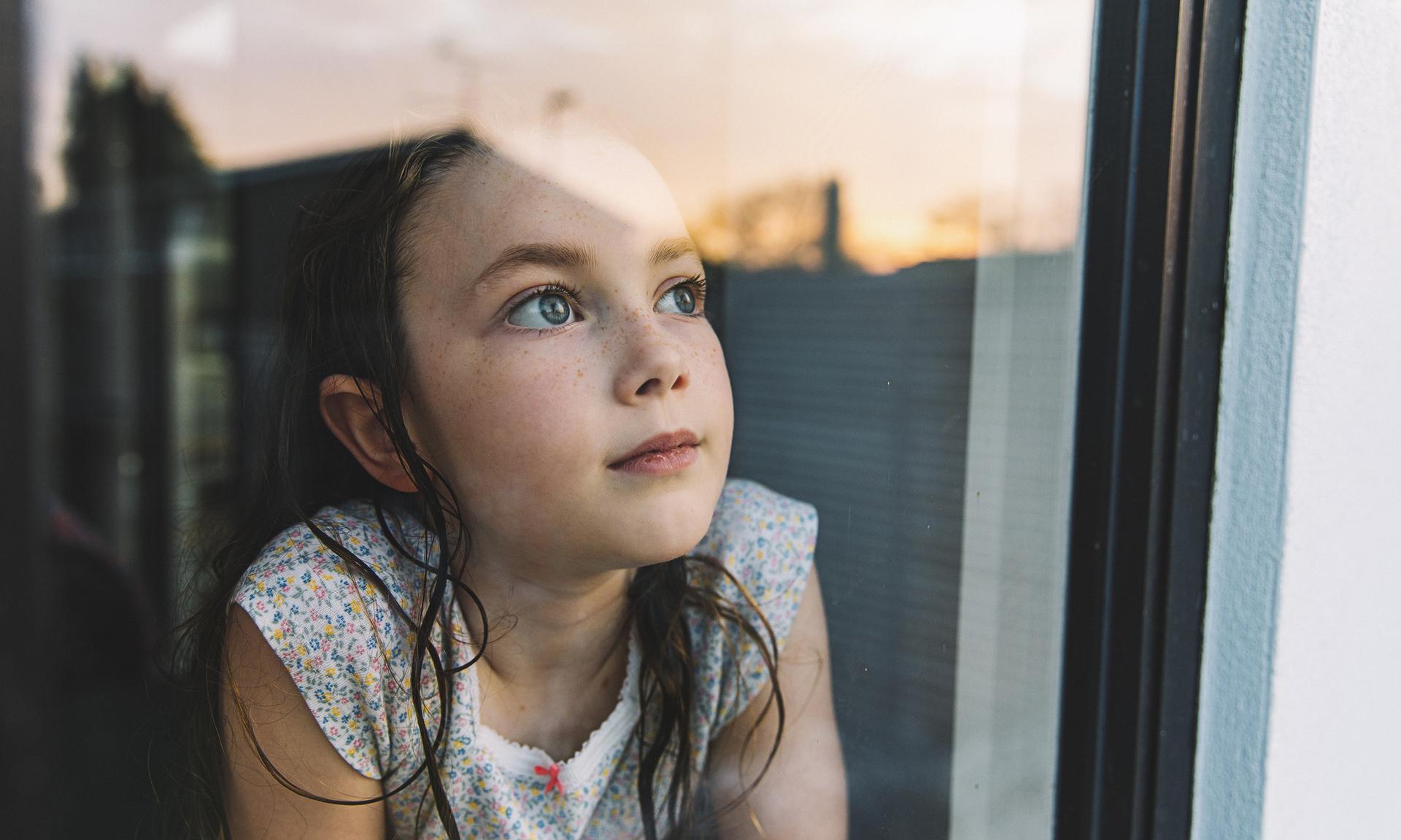 Астролог объяснила, как имя ребенка влияет на его судьбу
