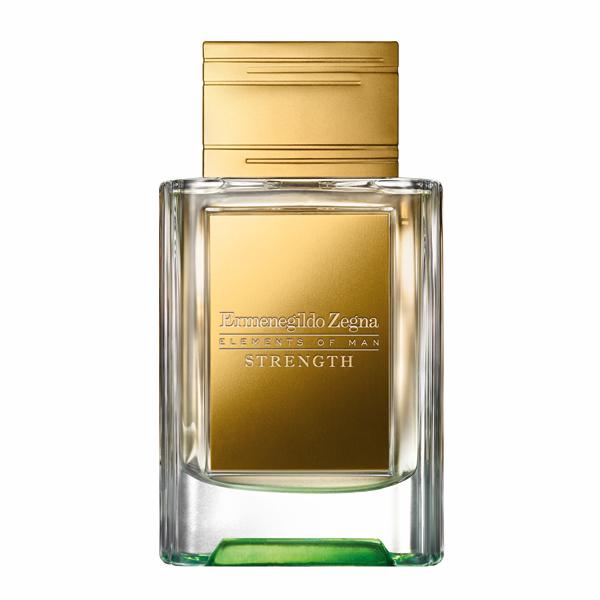 Фото №4 - 4 новые причины подарить Ему парфюм: мужские ароматы зимы 2018