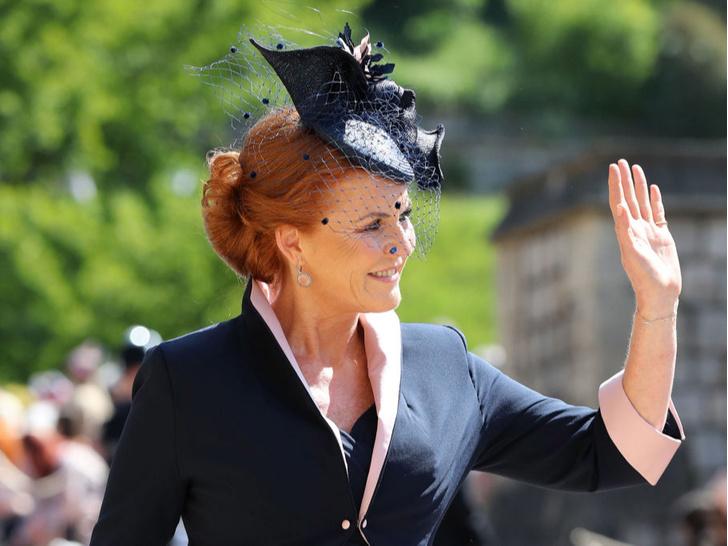 Фото №3 - 7 случаев, когда королевским особам пришлось публично извиняться за свои поступки
