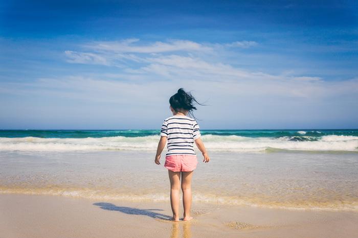 Фото №1 - Курорты для детей с лор-заболеваниями