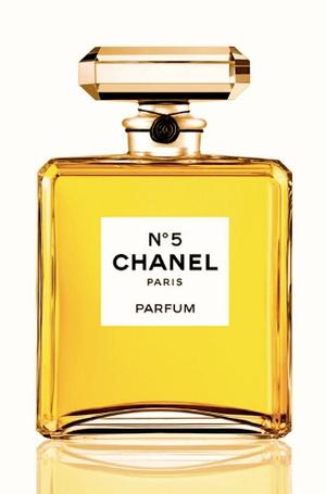 Фото №12 - Аромат с секретом: что парфюм может рассказать о вашем характере