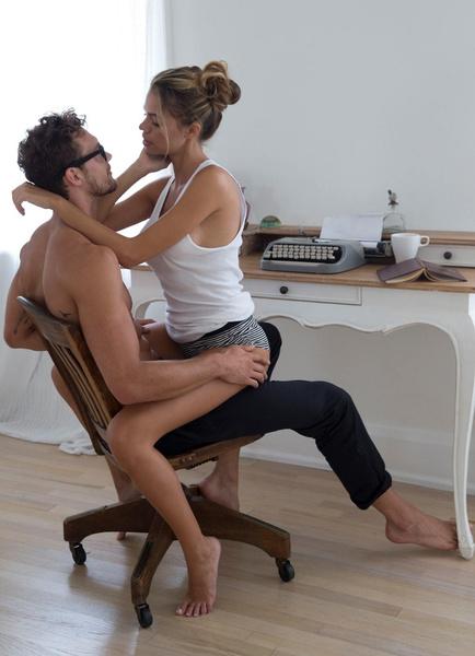 Почему муж не хочет близости с женой, причины и решение проблемы