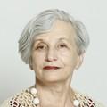 Инна Шифанова