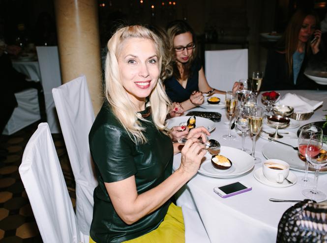 Фото №7 - Выбор Marie Claire: икорница la prairie Caviar Spectaculaire