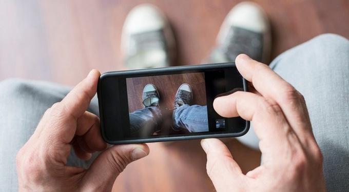 Инстаграм как ключ к психическому здоровью