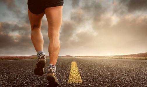 Фото №1 - О чем говорит боль в ногах. Высокий холестерин и курение могут довести до ампутации