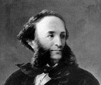 Фото №9 - Исторический рейтинг: TripAdvisor XIX века