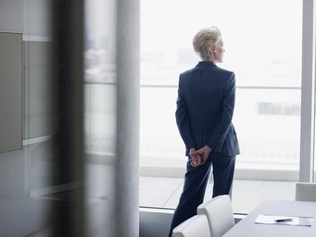 Фото №3 - Стоп-сигнал: 5 признаков того, что вы делаете в карьере неверный шаг