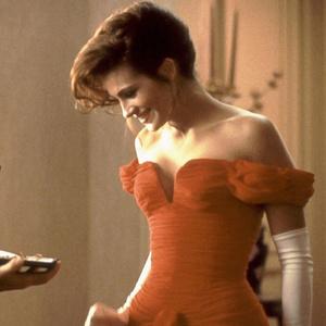 Фото №28 - Ностальгируем вместе: 10 самых стильных фильмов 90-х